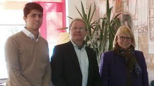 Reha Klinik Bad Aibling Bad Aibling Spd Politiker Graf Und Erdogan Zu Besuch In Der