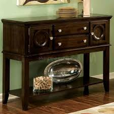 Dining Room Furniture Buffet Dining Room Buffet Furniture
