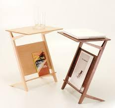 Small Laptop Desk Gallo Laptop Table