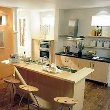 Kitchen Peninsula Design Kitchen Peninsula Ideas Small Kitchen Design With Peninsula Small