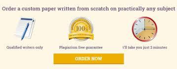Buy Essay Online  Essay Writing Service  Write My Essay