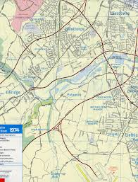 Bwi Airport Map Interstate Guide Interstate 195 Maryland