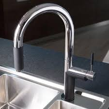 graff kitchen faucet graff kitchen faucet oscar pull canaroma bath tile