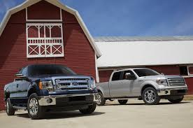 Ford F150 Truck Recalls - ford recalls 270 000 2013 2014 ford f 150 for brake issue