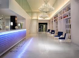 Reception Desk Miami 14 Best Hotel Receptions Images On Pinterest Hotel Reception