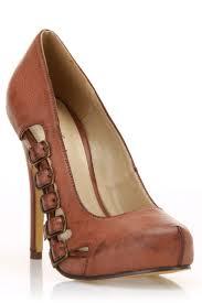 best 25 leather heels ideas on pinterest brown heels peep toe