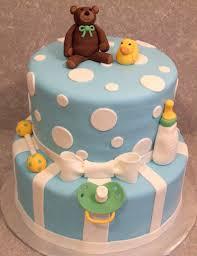 baby boy shower cake ideas unique baby shower cake ideas baby shower invitation ideas