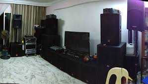 8 inch subwoofer home theater showcase your home theater setup thread page 8 www