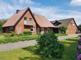 Wohnhaus Kaufen Gesucht Maarten Bolk