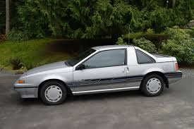 1988 nissan pulsar nx se archives the truth about cars