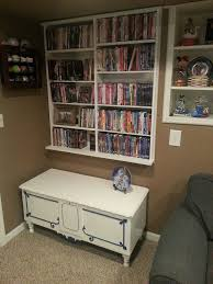 Dvd Movie Storage Cabinet 41 Best Movie Storage Images On Pinterest Movie Storage Dvd