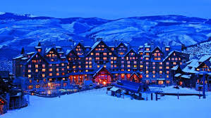 beaver creek vacations activities things to do colorado