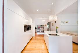 Brisbane Kitchen Designers Kitchen Design Australia Kitchen Design Ideas