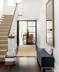 minimalist decorating minimalist decorating style bm furnititure