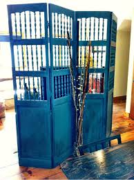 114 best room dividers privacy screens images on pinterest