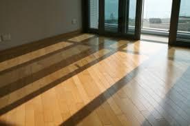 flooring installation refinishing in nj hardwood laminate