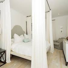 Ceiling Bed Canopy Ceiling Mounted Canopy Design Ideas
