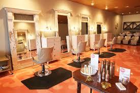 hair salon types of hair salon services hair stylist products