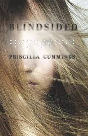 The Blind Side Sparknotes Librisnotes Blindsided By Priscilla Cummings