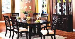Formal Dining Room Furniture Dining Room Gripping Alternative Ideas For Formal Dining Room