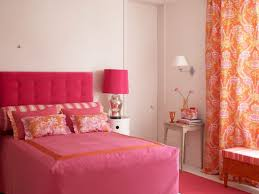 Green Bedroom Curtains Bedroom Pink And Green Bedroom Curtains Ideas Bedrooms Bathroom