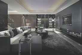 Luxury Living Room Designs Photos by Living Room Luxury Living Room Design Luxury Home Living Room