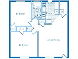 South Ridge Floor Plans South Ridge Apartments Raleigh Nc Apartment Finder
