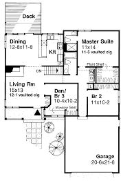 simple 5 bedroom house plans home planning ideas 2018