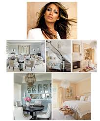 Celebrity Interior Homes Celebrities Celebrity Celebrities Homes Celebrity Homes