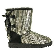ugg boots sale paypal accepted ugg proozy