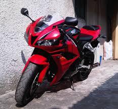 600cc honda sportbike rider picture website