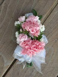 mini carnation corsage google search charlie u0027s wedding