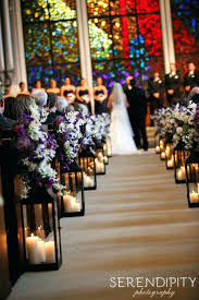 church wedding decoration ideas wedding church decoration breathtaking wedding decoration