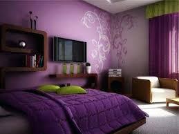 purple and brown bedroom purple and brown bedroom gold and purple bedroom and gold bed the