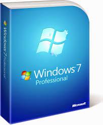 windows 7 professional product key for 32 64bit itechgyan