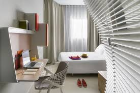 location chambre d hotel au mois une nuit d hôtel à gagner chaque mois sur notre page