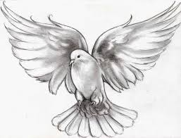 flying dove tattoo meaning animals pinterest dove tattoos