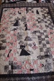 Halloween Quilt Fabric by 96 Best Ghastlie Gallery Alexander Henry Fabric Images On