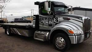 24 hour towing rogers mn 763 428 9911