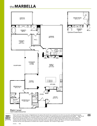 Homes Floor Plans Drees Homes Floor Plans Texas P For Decorating Ideas