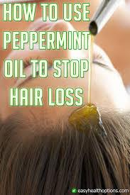 best 20 stop hair loss ideas on pinterest hair loss hair