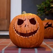 halloween pumpkin carving templates jack skellington pumpkin carving template disney family