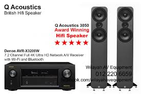 home theater avr best home theater system in malaysia wilayah av equipment your