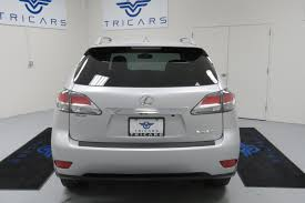 lexus rx 350 fuel type 2015 lexus rx 350 awd stock 256278 for sale near gaithersburg