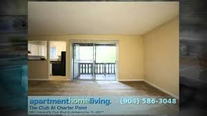 the club at charter point apartments jacksonville apartments for