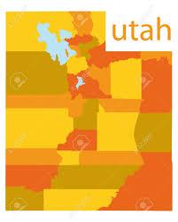 map usa utah utah clipart utah map clipart pencil and in color utah clipart