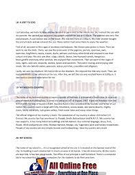 essay analysis sample essay on zoo persuasive essay paper ideas for argument essay analysis essay edi specialist cover letter essay themen kultur