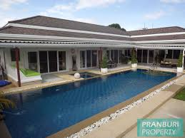 100 pool house with bar in house bar home designs ideas