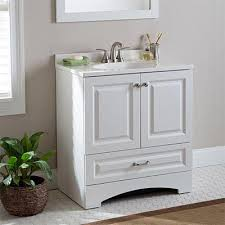 Home Depot Vanities For Bathroom Shop Bathroom Vanities Vanity Cabinets At The Home Depot Vanity
