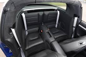 porsche 911 back seat porsche 911 targa auto express